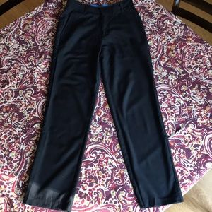 Boys size 14 regular Izod dress pants
